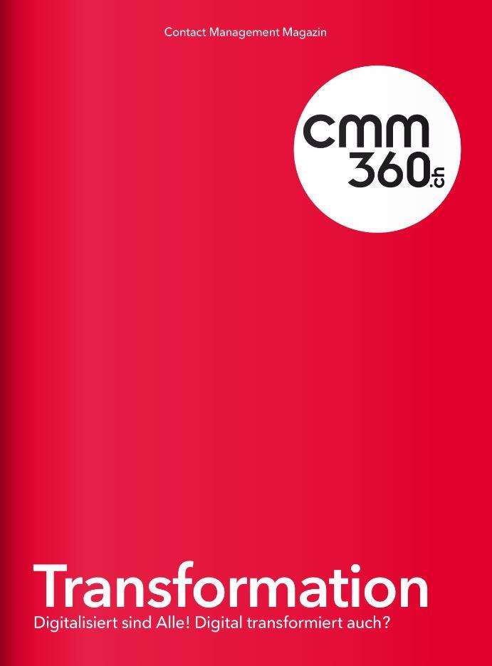 cmm360 | Avaya