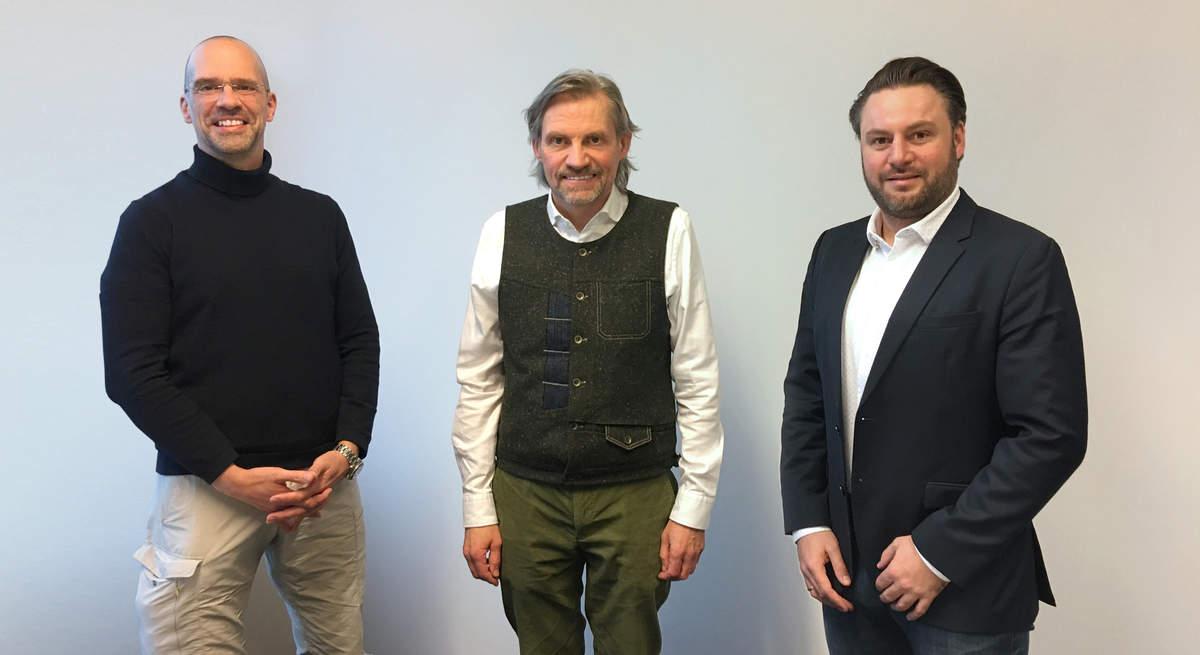 4TechGroup übernimmt mit Precire den Pionier für psychologische Sprachanalyse_cmm360