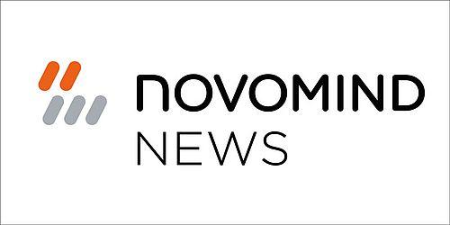 csm_novomind-News_dfc5242ac1