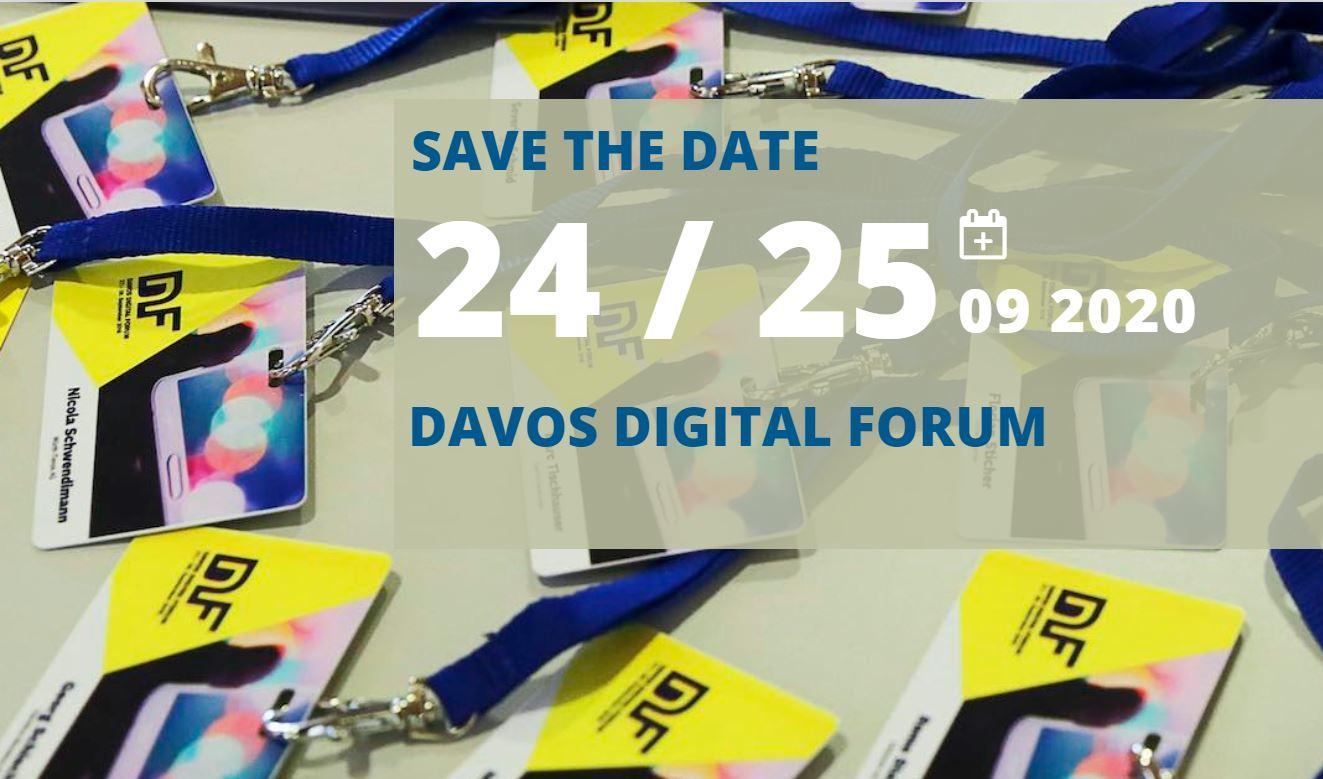 Image{width=1323, height=779, url='https://www.cmm360.ch/hubfs/davos-digital-forum-2020_cmm360_eGouvernment_mobilit%C3%A4t_smart-village.jpg'}