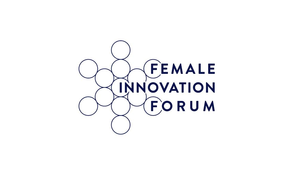 Image{width=979, height=591, url='https://www.cmm360.ch/hubfs/female-innovation-forum_FIF_cmm360.jpg'}