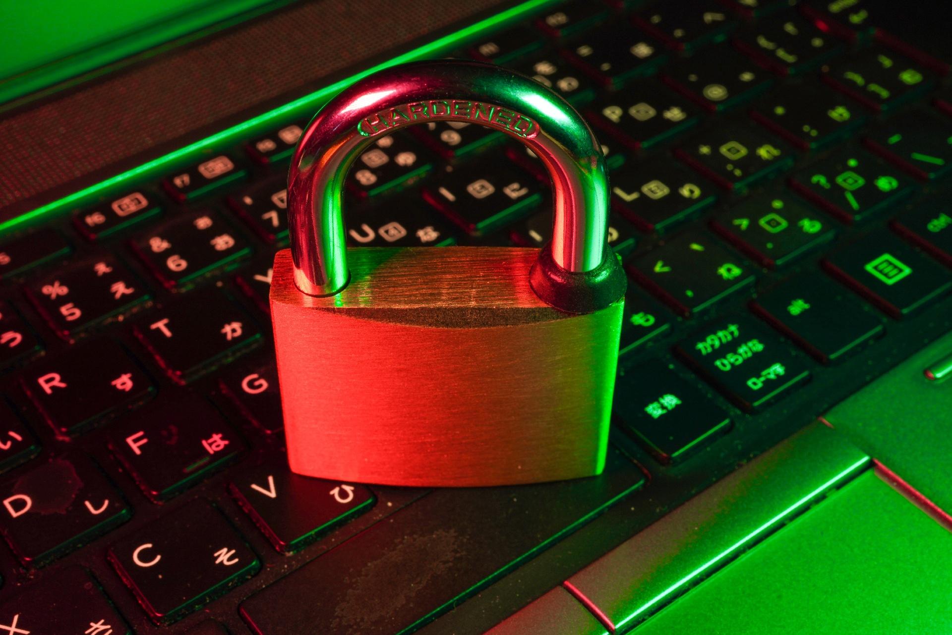 Cyber-Security-Anbieter punkten mit Swissness_cmm360_Photo by FLY:D on Unsplash