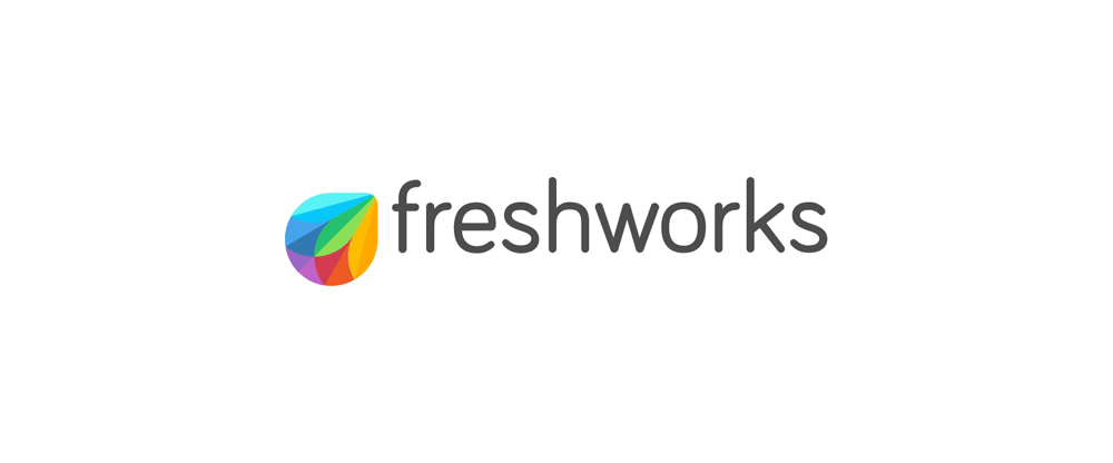 freshworks_logo_new