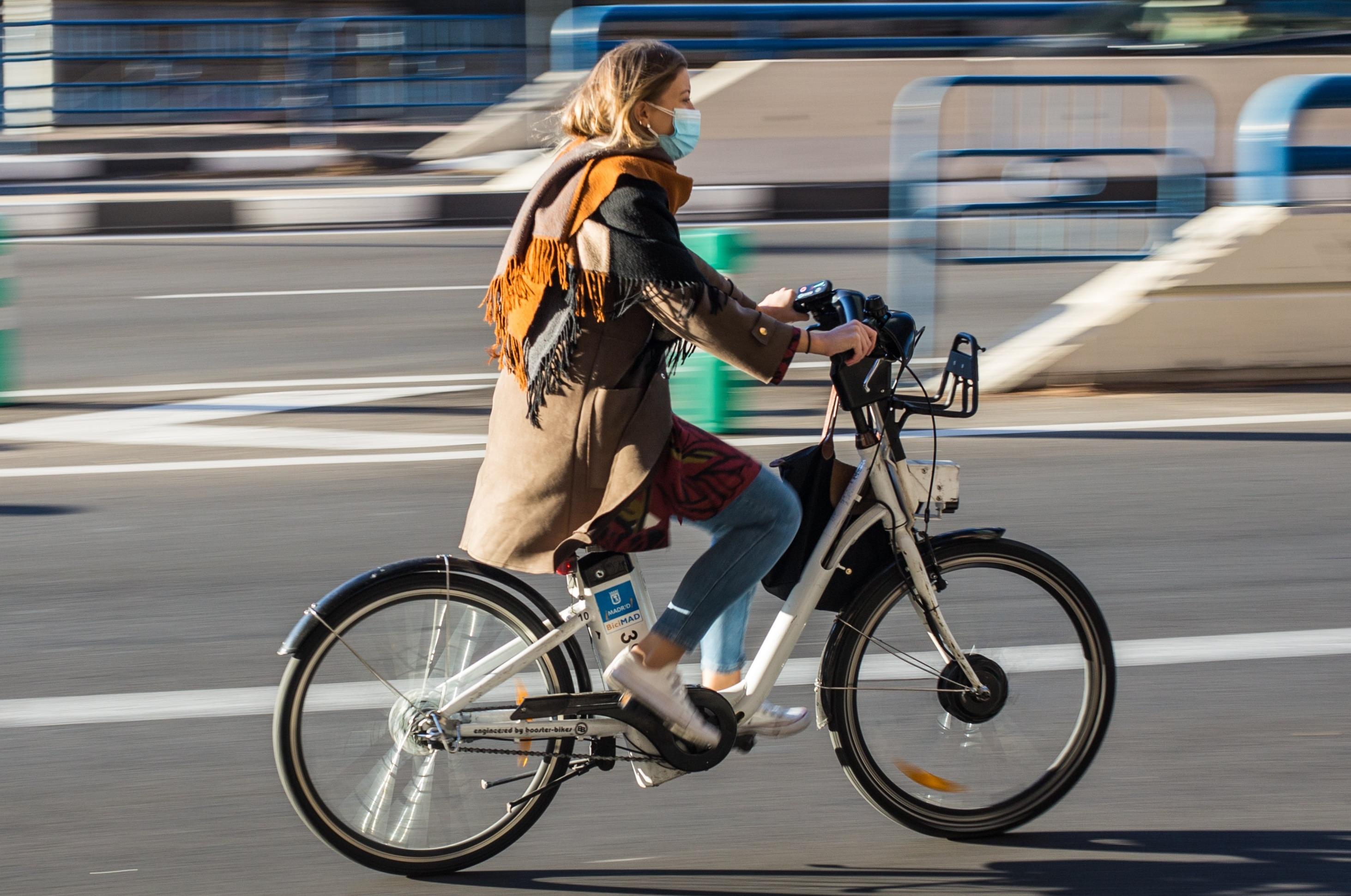 Fünf wichtige Schritte auf dem Weg zur Smart City_cmm360_Photo by JavyGo on Unsplash