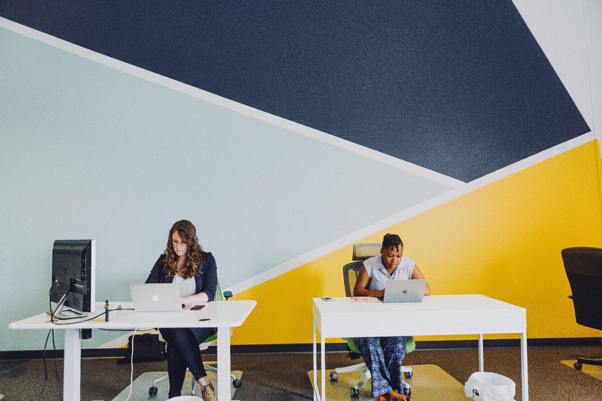 Zendesk bringt neue digitale Kollaborationstools für Unternehmen auf den Markt_cmm360_Photo by Jud Mackrill on Unsplash