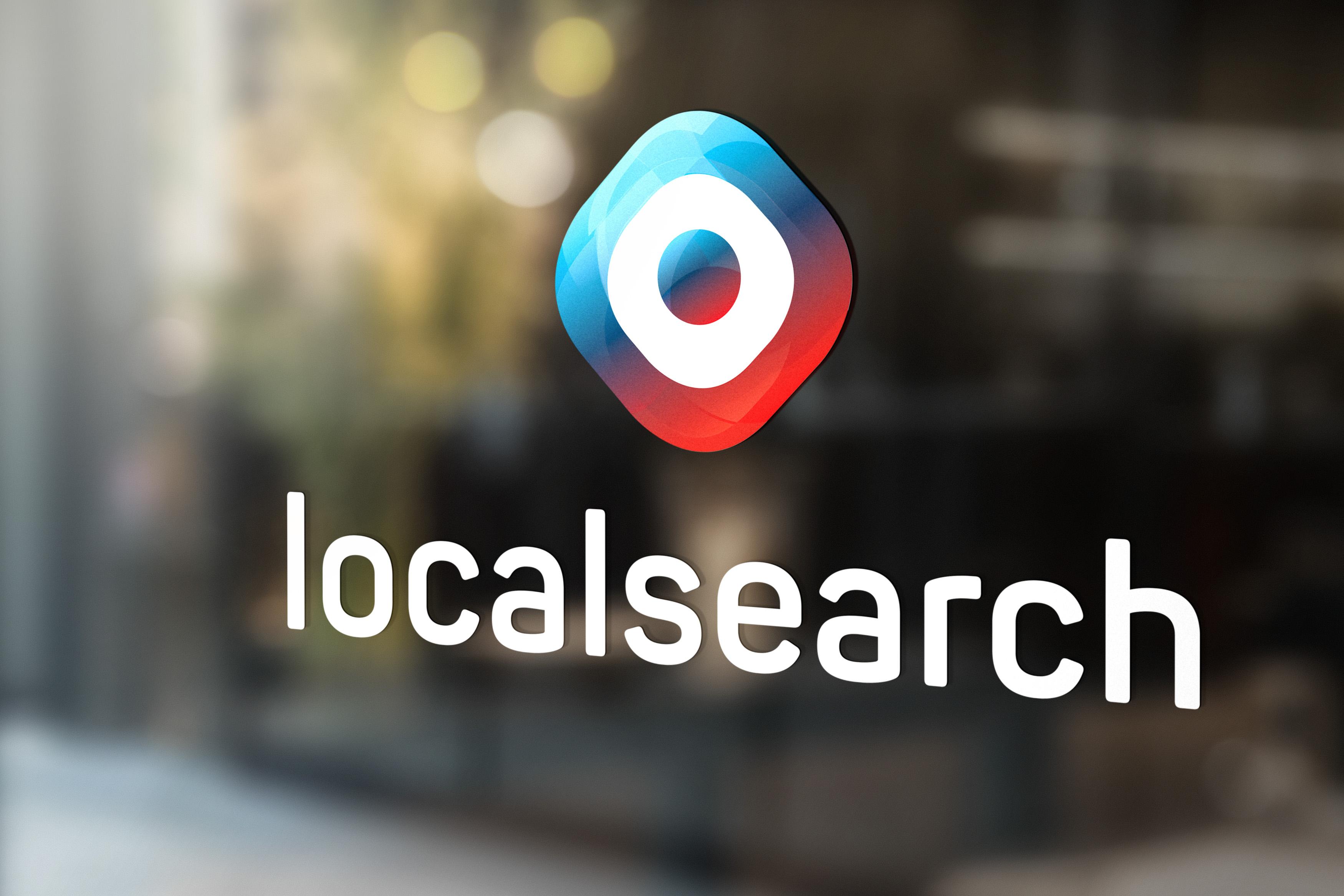 localsearch logo 2