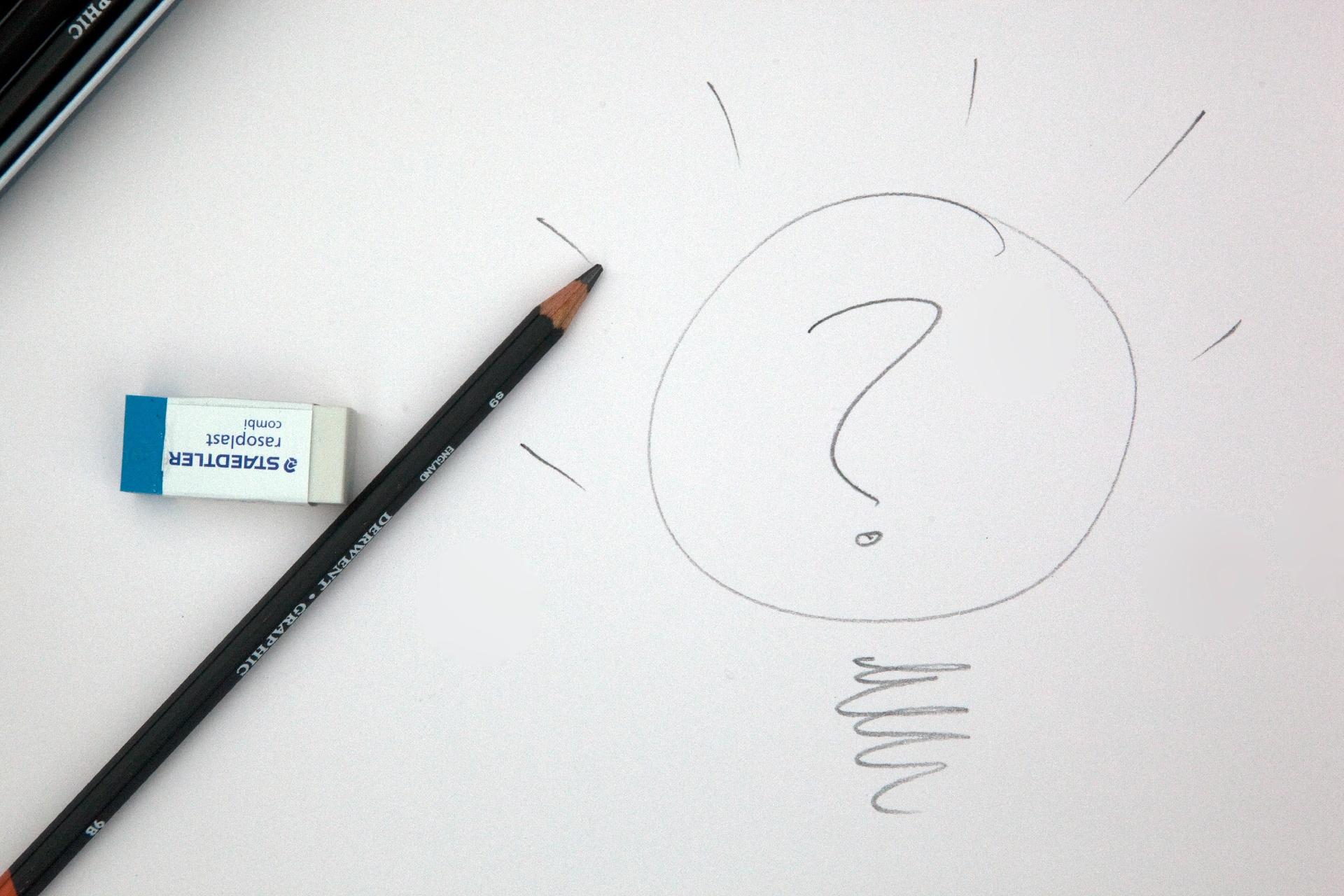 Wie ein kundenzentrierter Purpose Ihr Unternehmen erfolgreich macht_cm360
