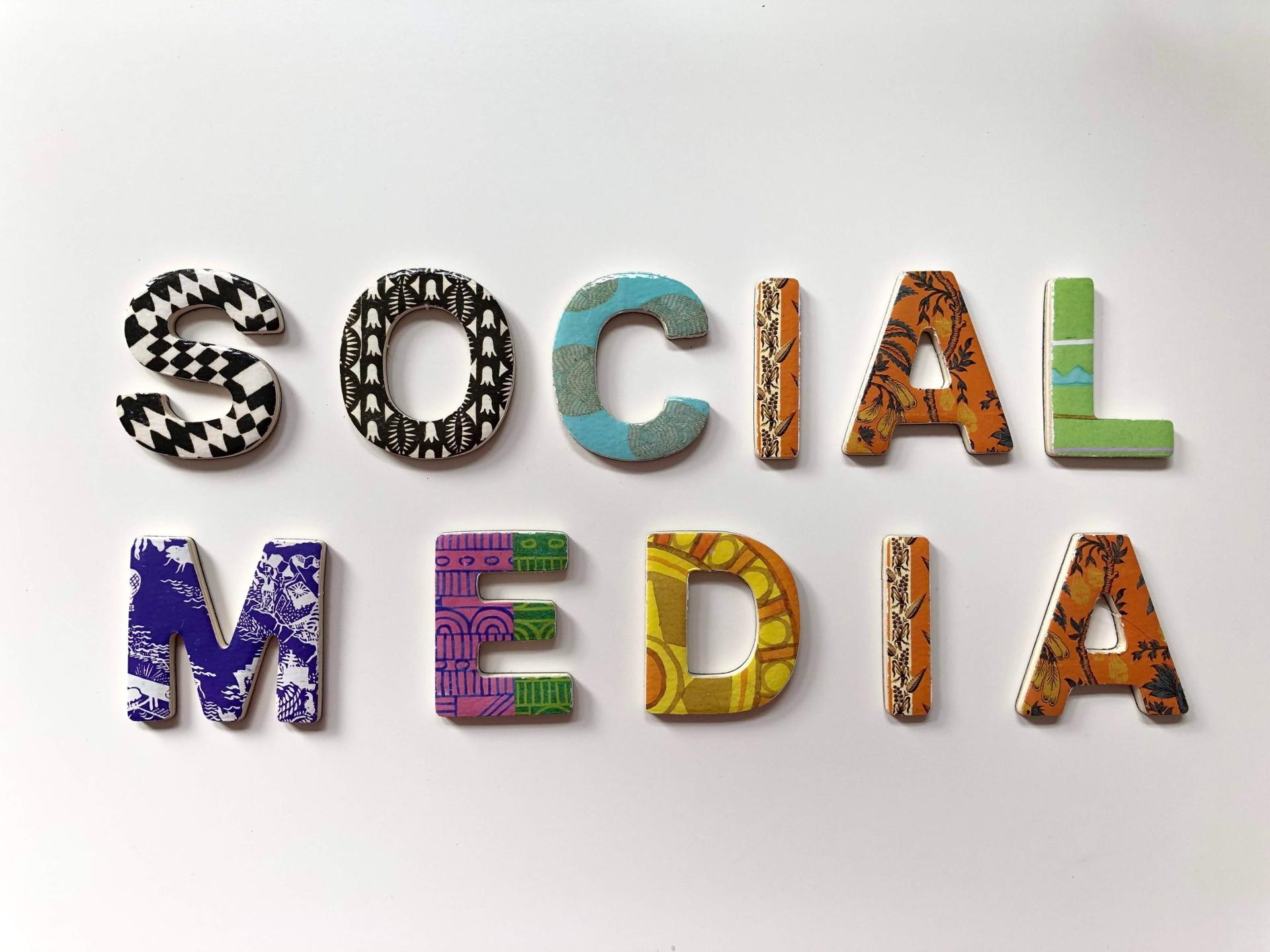 Alles eine Frage der Strategie_Social Media im B2B-Kontext nutzen_cmm360