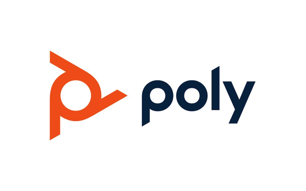 mit-neuem-logo-und-neuem-markennamen-werden-polycom-und-plantronics-nun-zu-poly