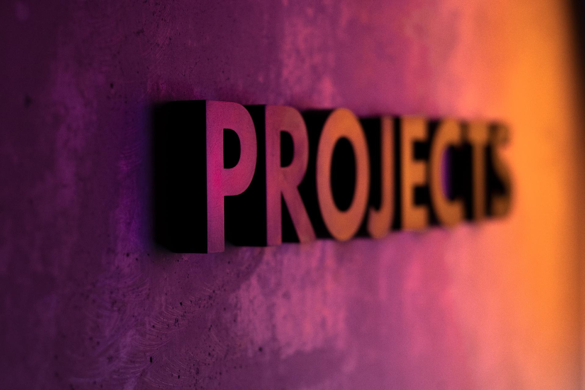 Projektmanagement: So werden Projekte fortan zum Erfolg_cmm360_Photo by Octavian Dan on Unsplash
