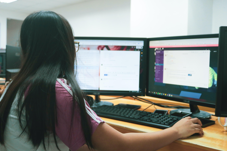 Women in IT_ADN_Initiative_cmm360