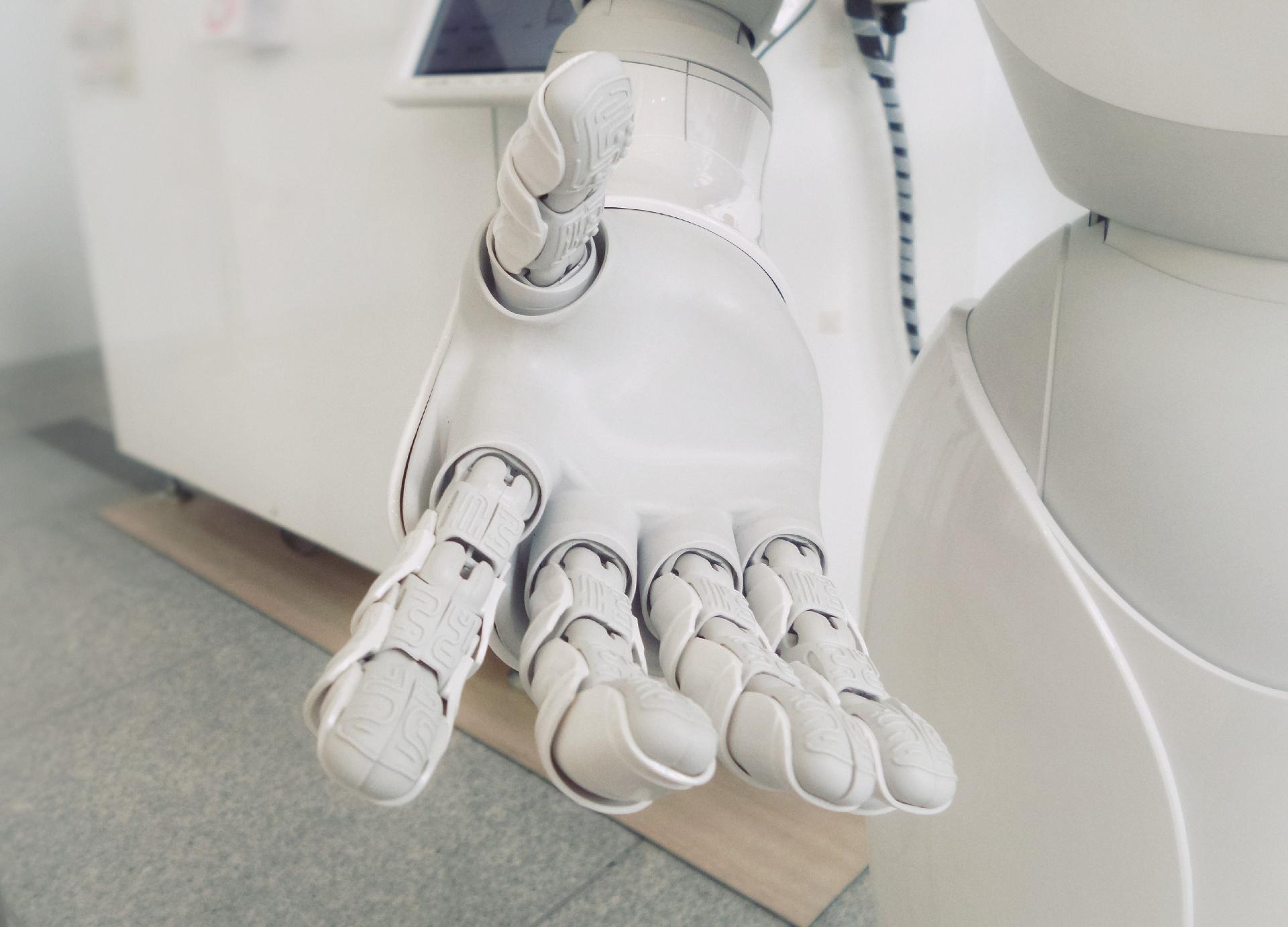 Swiss Artificial Intelligence Research Overview Platform_cmm360