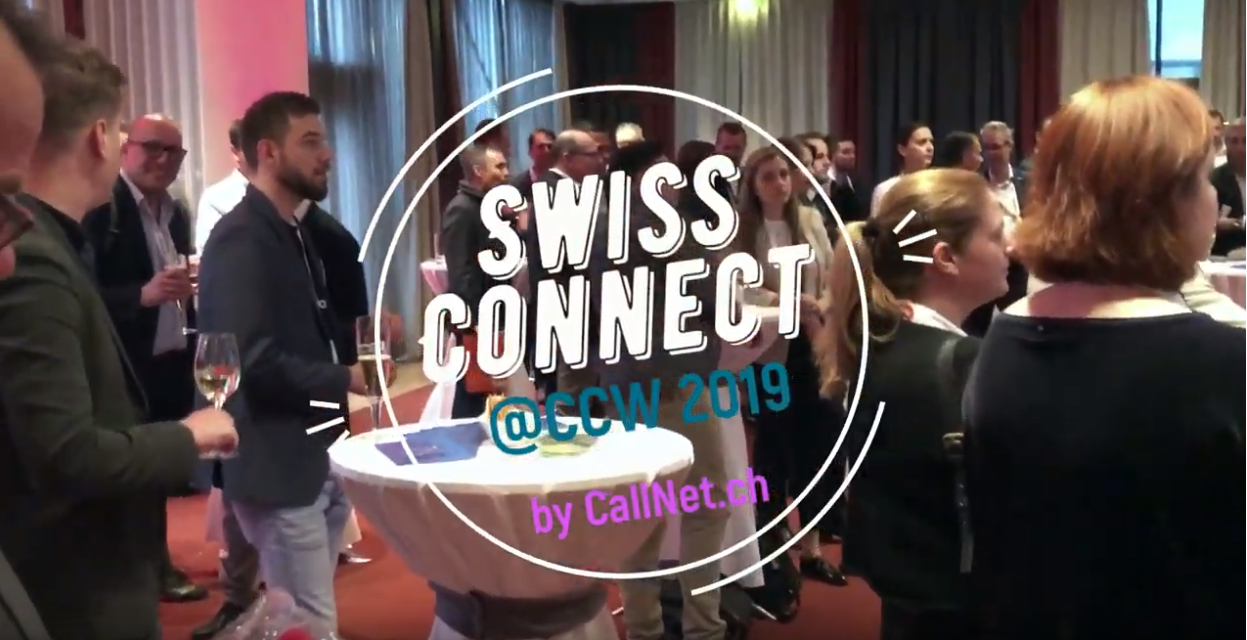 sWISScONNECT2019