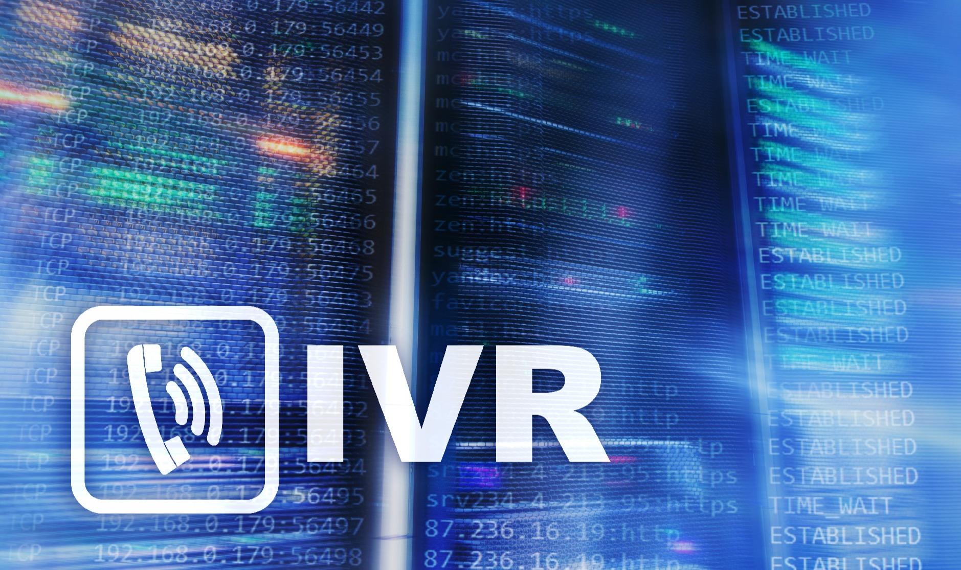 Conversational IVR - Wenn Sprachassistenten den Kundenservice verbessern_cmm360