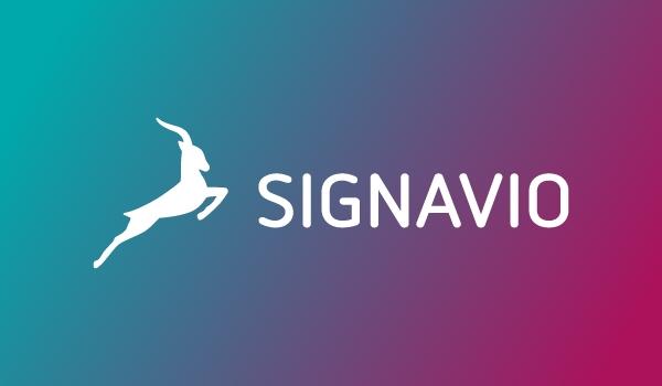 signavio-info-rectangle